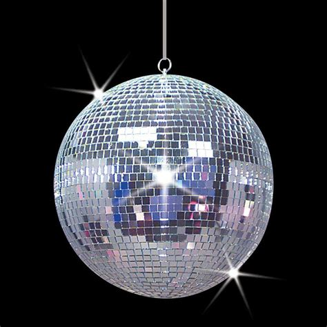Paint For Floor by Disco Mirror Ball 8 Quot