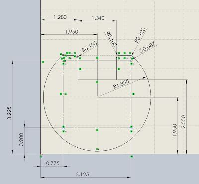 pads layout update netlist mentor graphics pcb design tools pads data required for