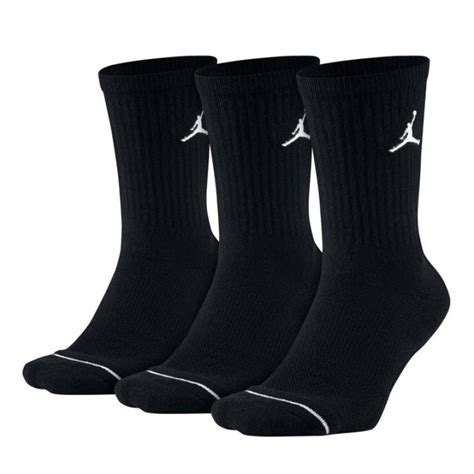 Sepatu Pria Adidas Alphabounce Sneakers Running Sport Olahraga Lari 2 sepatu basket original sneakers original sepatu futsal