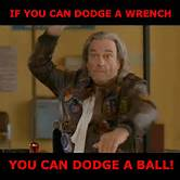 dodgeball-tournament-2017