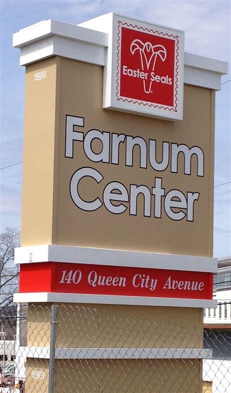 Farnum Center Detox by Farnum Center Related Keywords Farnum Center