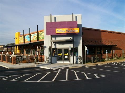 Furniture Stores In Durham Nc by Smithfield Nc Furniture Stores Images Page Not Found