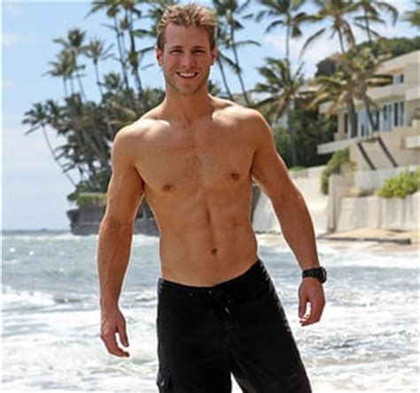 christopher guest the bachelor jake pavelka to join chippendales us weekly
