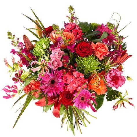 bloemen bezorgen eindhoven bloemist eindhoven bloemist eindhoven