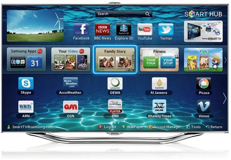 Samsung 42 Inch Led Tv Price samsung 42 inch 3d led tv series 8 ua46es8000r price