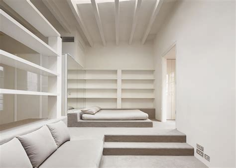 minimalist interior best 30 minimalist interior design blog design decoration