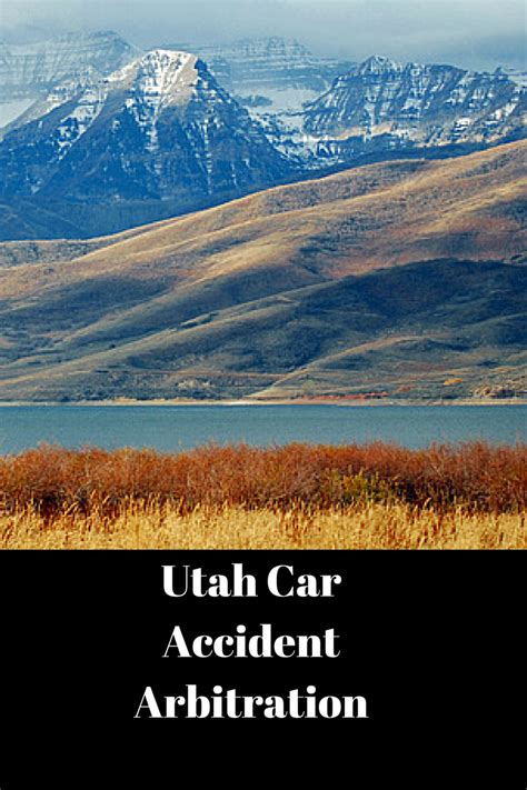 boating accident utah death podcast overview of personal injury protection benefits