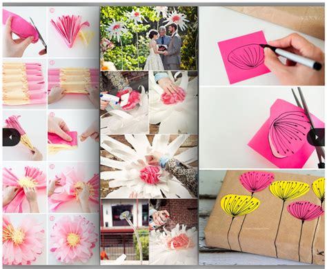 easy crafts to decorate your home diy crafts step android apps on google play