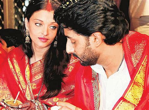 shaadi photos aishwarya wedding shadi pictures