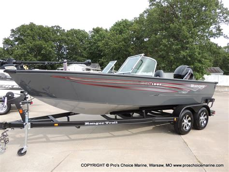 ranger deep v boats for sale ranger freshwater fishing boats for sale page 2 of 9