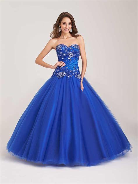 vestidos de quince con volados vestidos de fiesta quotes alquiler y venta de vestidos de 15 a 241 os y fiestas