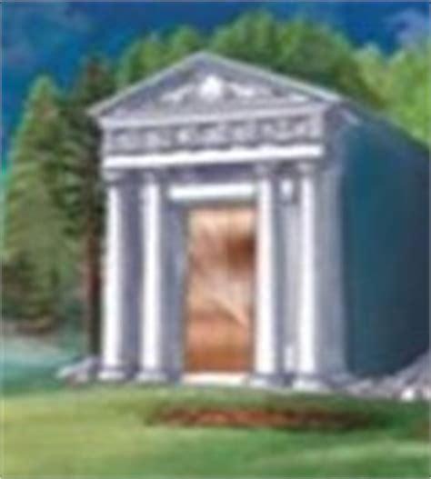 Zeus Cabin Percy Jackson by Zeus Cabin C Half Blood Wiki Percy Jackson The