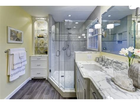 rhode island kitchen and bath rhode island kitchen bath honored by the builders and