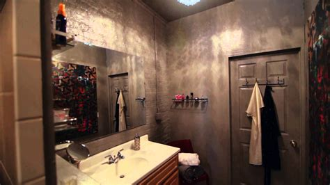 Best Bathroom Remodel Ideas bathroom renovation thats fast cheap and easy its got