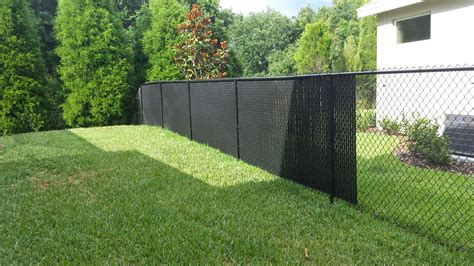 home design studio chain link wall décor decorating great solution of landscape fence using chain