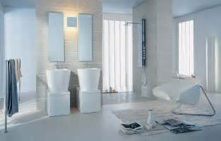 Designer Bathrooms Gallery by Bathroom Design Ideas And Inspiration