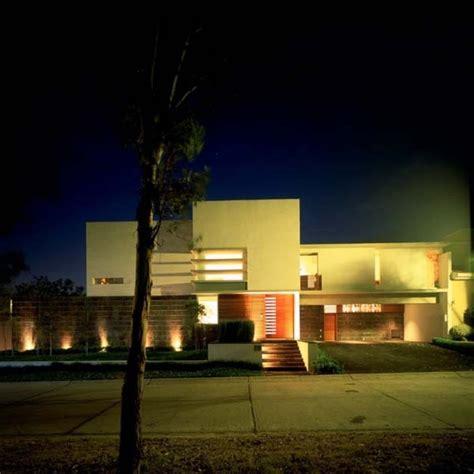 futuristic home design concepts futuristic home design concepts house design plans