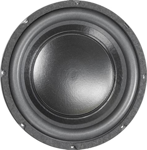 Speaker Eminence 12 speaker eminence 174 pro 12 quot lab 12 400 watts lified parts