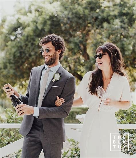25  best ideas about Grey tuxedo on Pinterest   Groomsmen