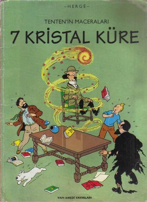 Petualangan Tintin Tintin Di Tibet By Herge Ori 514 0059 1000 images about tintin on tibet the golden and calculus