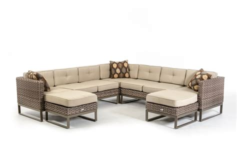 sectional vs sofa set sectional vs sofa set 28 images sectional couches