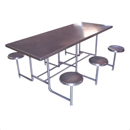 ss dining tables supplier ss dining tables manufacturer india