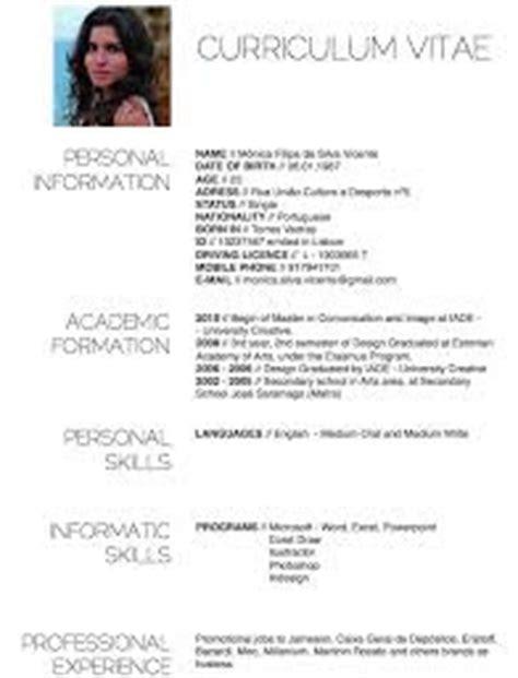 fpb servicios administrativos y ciclo de gesti 211 n administrativa haciendo nuestro curriculum