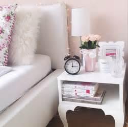 Top Home Design Instagram 4 Room Inspiration Image 971761 By Mollyroop