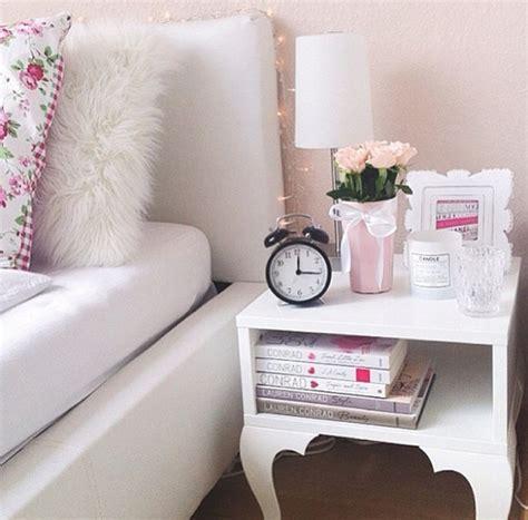 home design inspiration instagram 4 room inspiration tumblr image 971761 by mollyroop