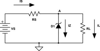 zener diode solved questions circuit analysis zener diode behaviour electrical engineering stack exchange