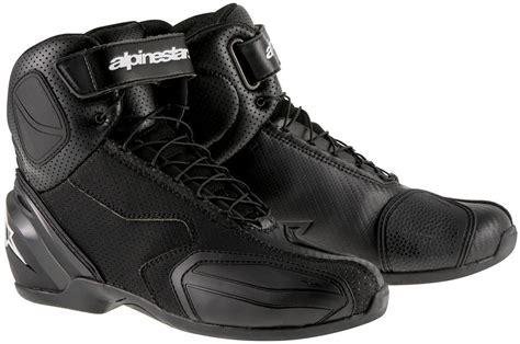 sportbike riding shoes 134 18 alpinestars mens sp 1 sp1 riding shoes 247540