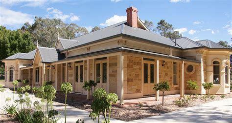 federation house designs wonderful early colonial architecture is represented in a home built the australian