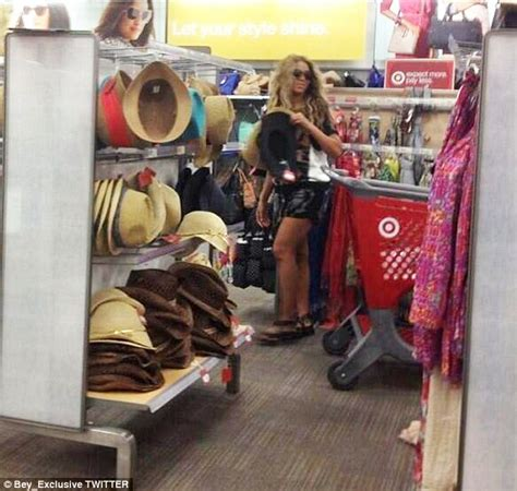 In Beyonces Closet Chanel by S Fashion Boudoir Yes Beyonc 233 Shops At Target
