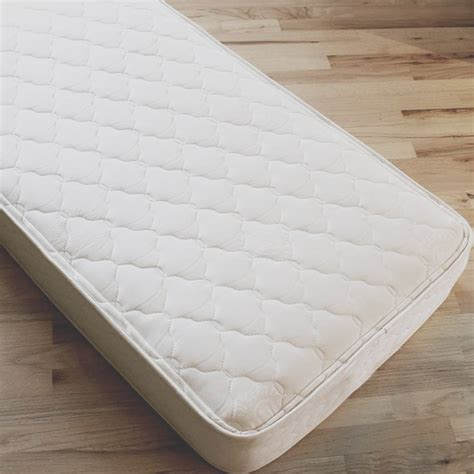 Custom Made Crib Mattress Custom Made Mattresses That Cater To Your Specific Needs