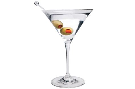vodka martini png vodka martini imgkid com the image kid has it