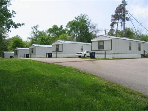 mobile homes for sale owner oklahoma 32392 cavareno home