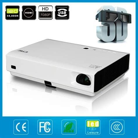 phone projector low cost projector beamer mobile phone projector android led projector in projectors from