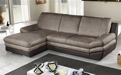 divani letto mondo convenienza divani mondo convenienza una scelta economica niente