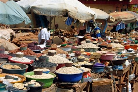 africa africa renewal