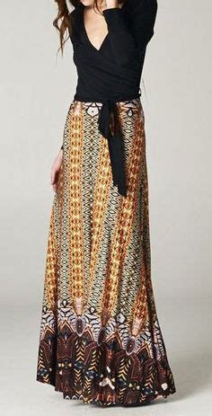 141 Burberry Maxi 1000 images about dreamy boho jewellery hippie clothes