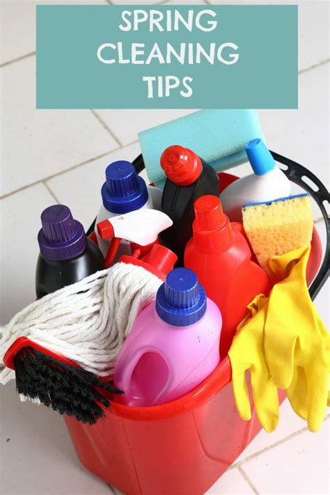 spring house cleaning spring cleaning tips for home car just short of crazy