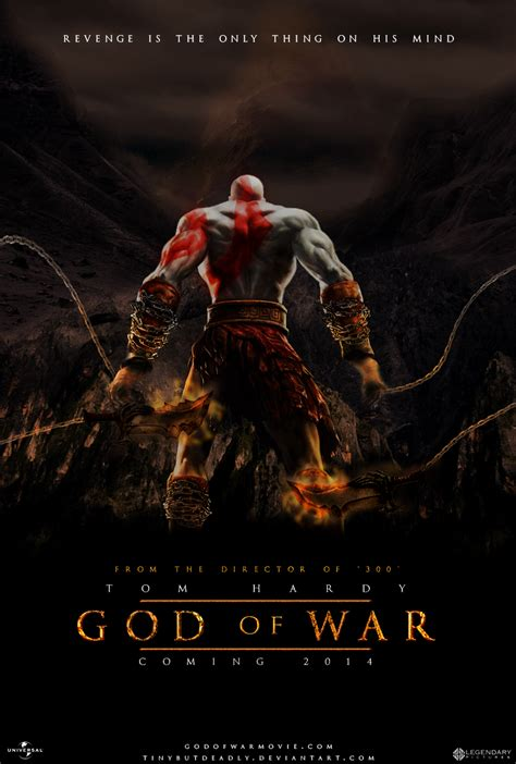 cerita film god of war 3 god of war posters games unofficial pinterest
