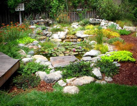 sustainable backyard design uncategorized maravillosospaisajes