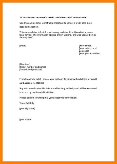 cancellation letter for fitness 7 cancellation letter janitor resume
