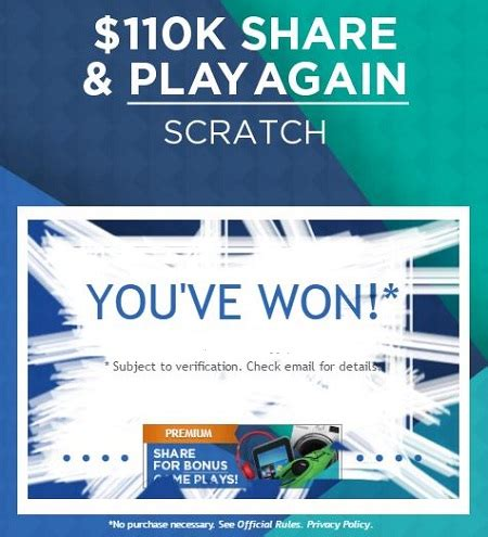 Win Instantly Online - win to instantly spend online or in store coupons and freebies mom