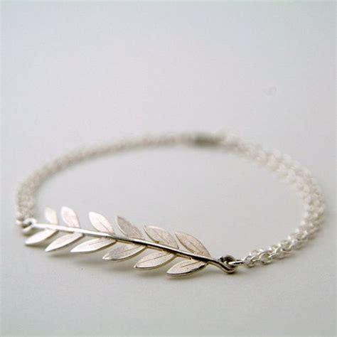 Handmade Jewellery Brighton - 25 best ideas about handmade jewellery on