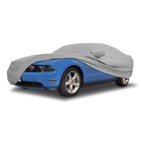 mustang car covers ford mustang car cover evolution