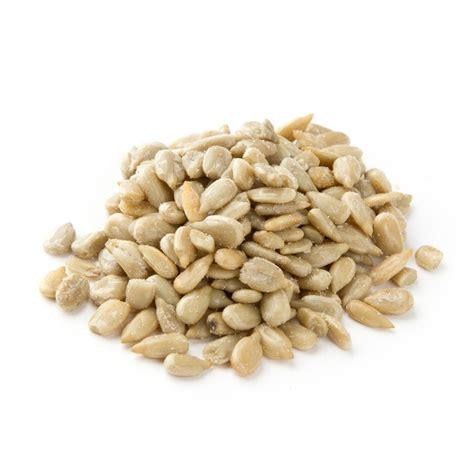no shell raw sunflower seeds bulk sunflower seeds bulk