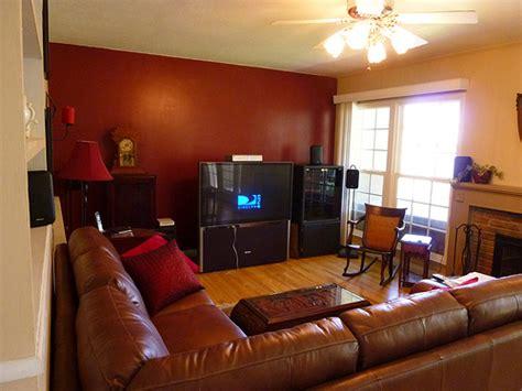 accent walls living room 4546636748 9ed42b68e6 z jpg