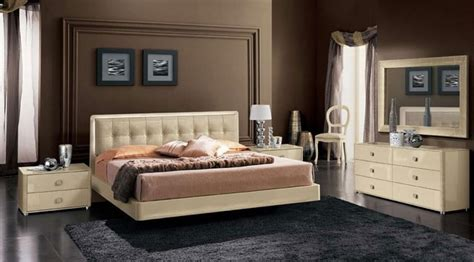 master bedroom beds made in italy leather contemporary master bedroom designs modern beds miami by prime